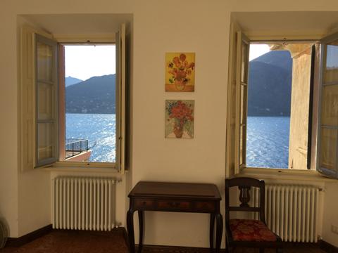 Bilder von Comer See Ferienwohnung Sole_Tremezzo_60_Landschaft