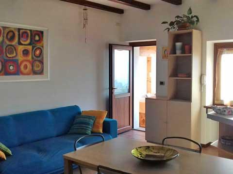 Bilder von Comer See Ferienwohnung Susana_Gravedona_ed_Uniti_30_Wohnraum