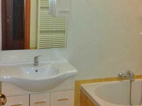 Bilder von Lake Como Apartment Susana_Gravedona_ed_Uniti_50_Bad