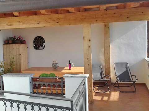 Bilder von Comer See Ferienwohnung Susana_Gravedona_ed_Uniti_55_Haus