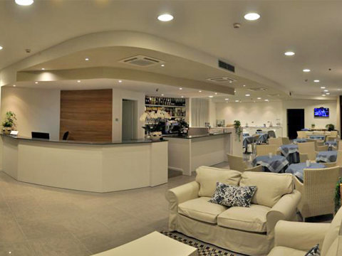 Bilder von Comer See Hotel Tullio_Gravedona_30_Wohnraum