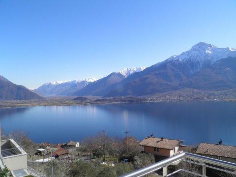 Bilder von Comer See Resort Valarin_Firenze_Vercana_25_Panorama