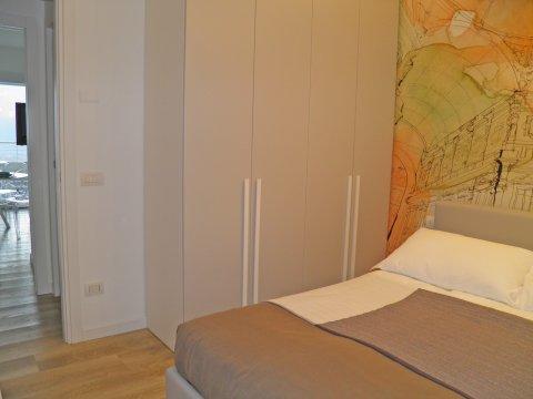Bilder von Lago di Como Resort Valarin_Milano_Vercana_41_Doppelbett