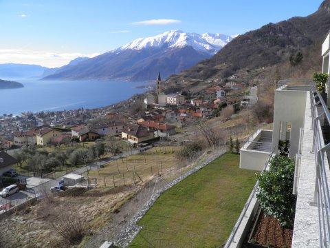 Bilder von Comer See Resort Valarin_Milano_Vercana_60_Landschaft