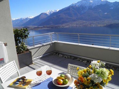 Wellness Ferienwohnung Resort Valarin Roma