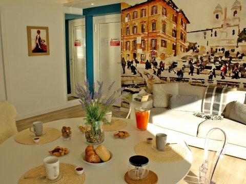Bilder von Comomeer  Valarin_Roma_Vercana_31_Wohnraum