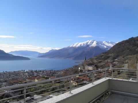 Bilder von Comer See Resort Valarin_Venezia_Vercana_25_Panorama