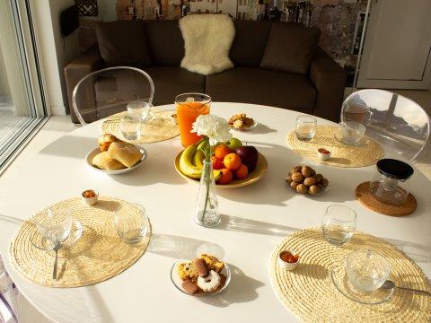 Bilder von Comer See Resort Valarin_Venezia_Vercana_65_Strand