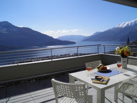 Bilder von Comer See Resort Valarin_Venezia_Vercana_70_Plan