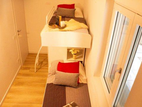 Bilder von Comer See Resort Valarin_Verona_Vercana_46_Schlafraum