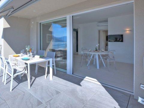 Bilder von Lake Como Resort Valarin_Verona_Vercana_70_Plan