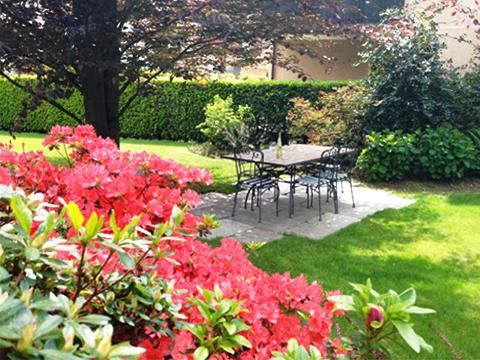 Bilder von Comer See Ferienwohnung Veronica_Gravedona_21_Garten