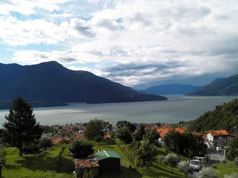Vico_Secondo_Vercana_25_Panorama