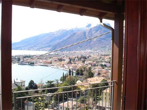 Villa_mit_2_Wohnungen_Gravedona_25_Panorama