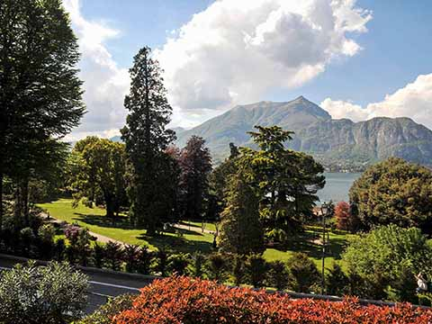 Villa_parco_Bellagio_25_Panorama