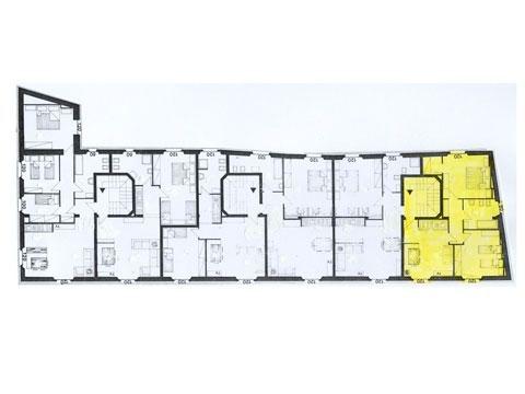 Wohnung_in_Villa_Domaso_70_Plan