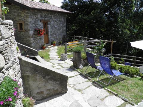 bild von Comer See Hotel Agriturismo B&B