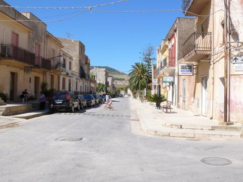 Balata Ort