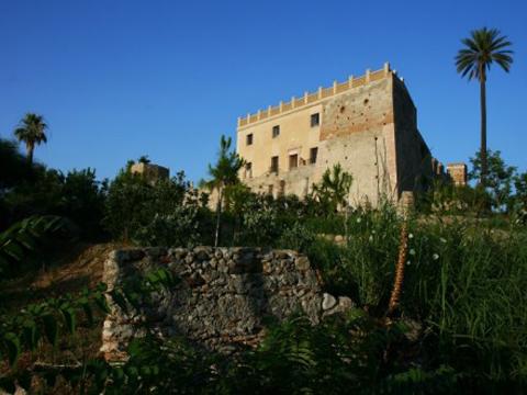 Villafranca Tirrena Ort