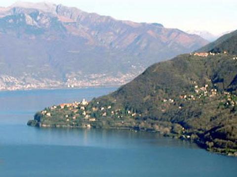 Bassano Tronzano Ort