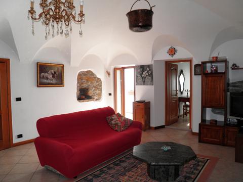 Bilder von Comomeer Vakantiehuis san_carlo__31_Wohnraum