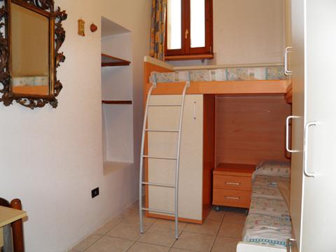 Bilder von Comer See Ferienhaus san_carlo__45_Schlafraum