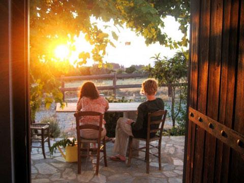 bild von Hotel Agriturismo