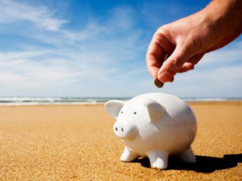 Bild von Low Budget Ferienwohnungen