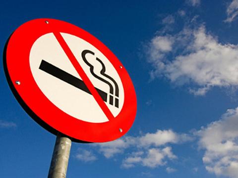 Bild von Nichtraucher Unterkunft