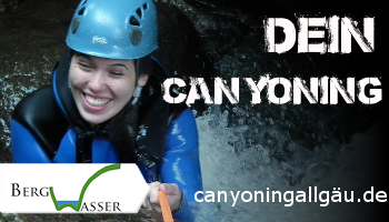 04_Activity_Canyoning im Val Bodengo