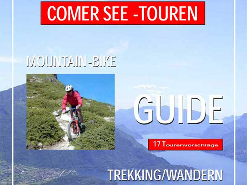 01_Top_BIKE & TREKKING GUIDE Comer See