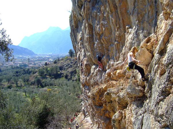 01_Top_Klettern
