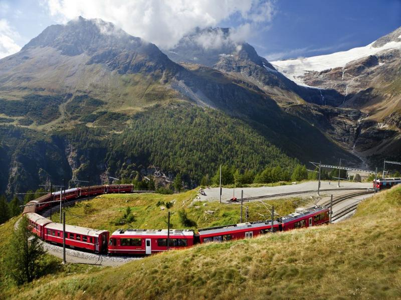 01_Top_Bernina Express