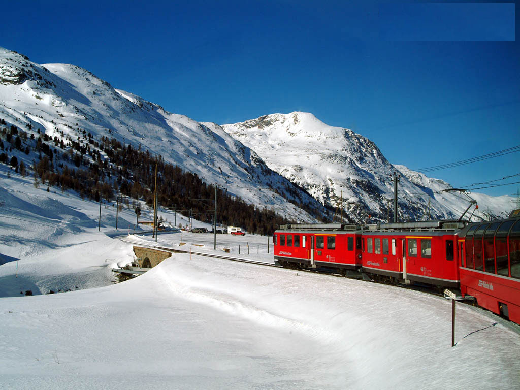 02_Activity_Bernina Express
