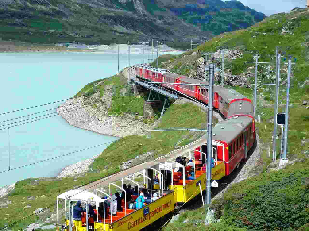 03_Activity_Bernina Express
