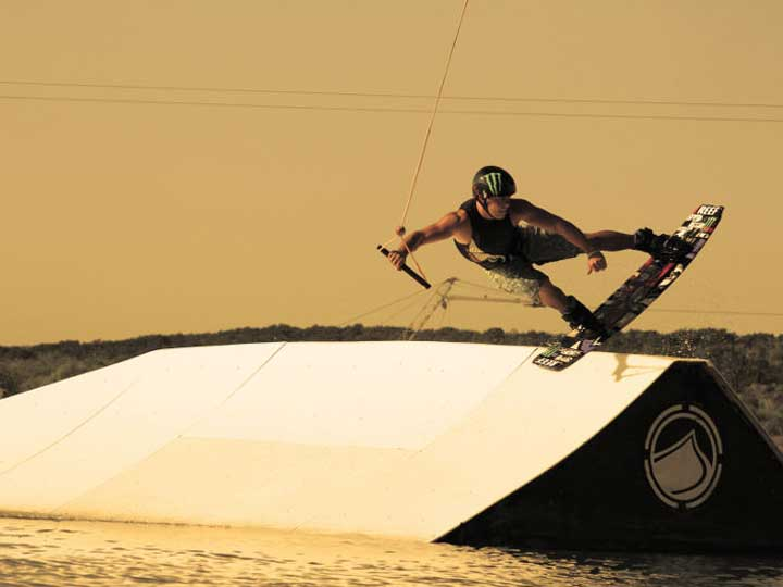 01_Top_Cable Park