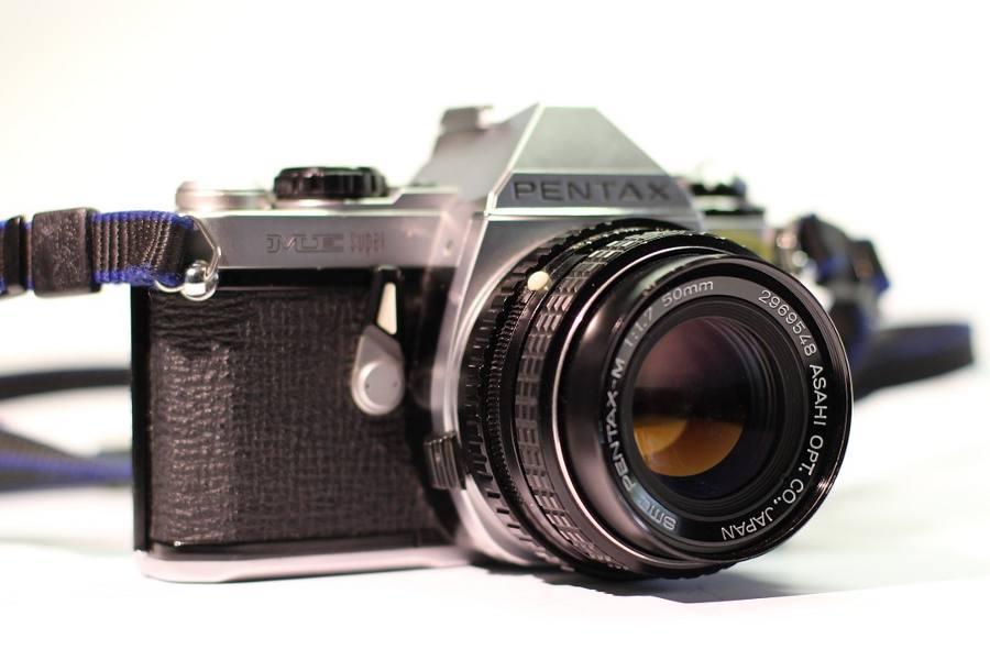 5 Consigli per fotografare al meglio la tua casa vacanze